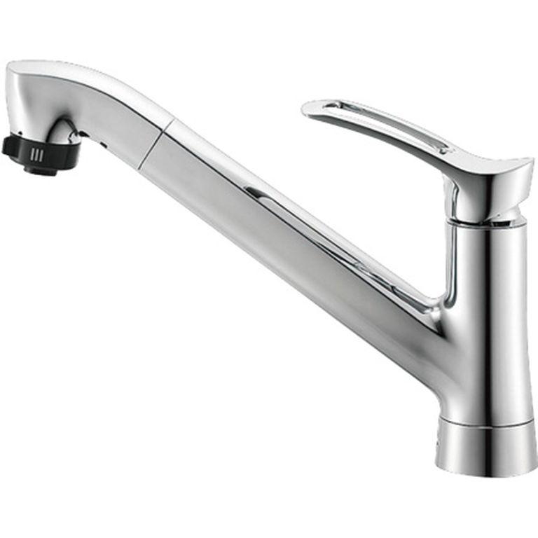 給水給湯 台所用水栓